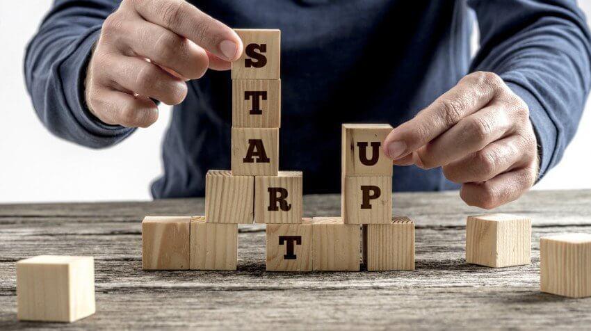 Sudah Mulai Usaha Tapi Bingung Membesarkannya? Baca 3 Tips Bisnis Ini