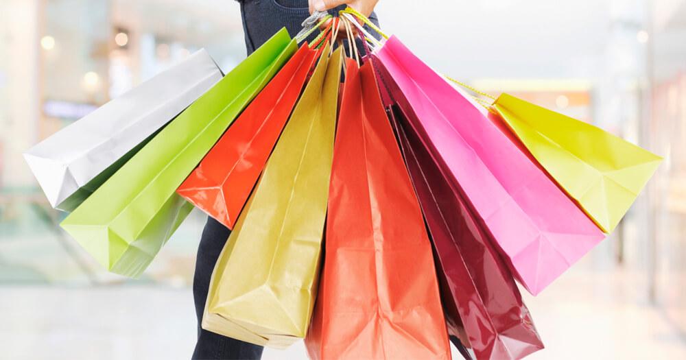 Strategi promosi jelang lebaran pahami trend perubahan konsumen
