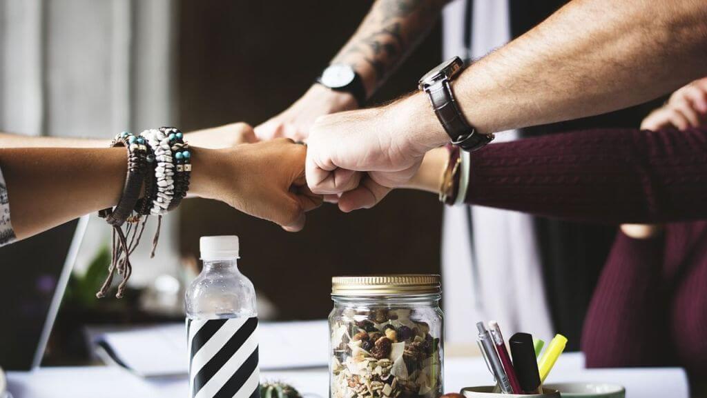 Jangan Sampai Usahamu Hancur Karena Salah Partner Bisnis, Waspadalah!