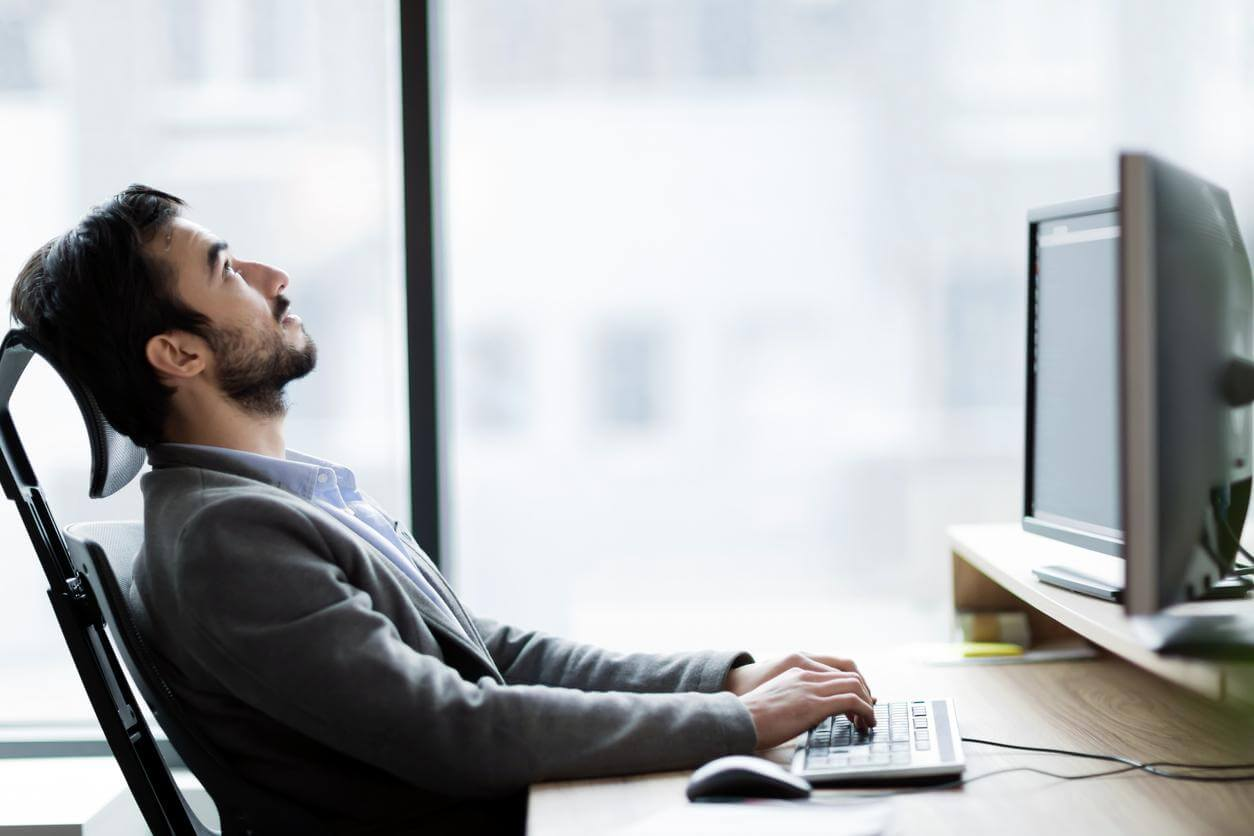 5 Ide Bisnis Modal Kecil, Buatmu yang Nggak Betah Kerja Kantoran
