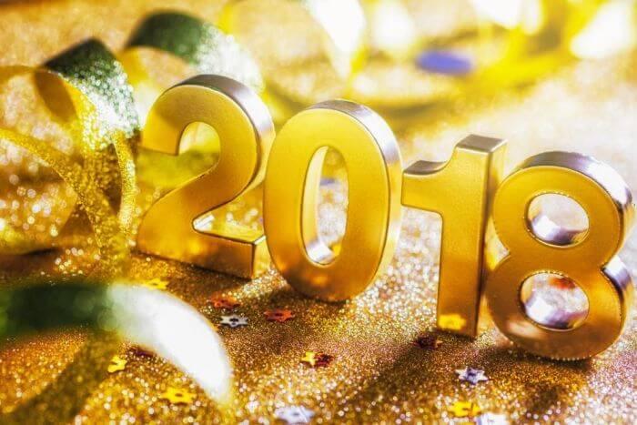 Pengen Kaya di Tahun Baru? 5 Ide Bisnis di 2018 Ini Bisa Kamu Coba!