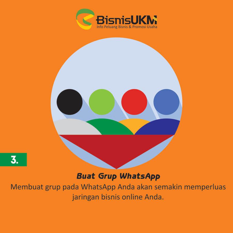 3-buat-grup-whatsapp