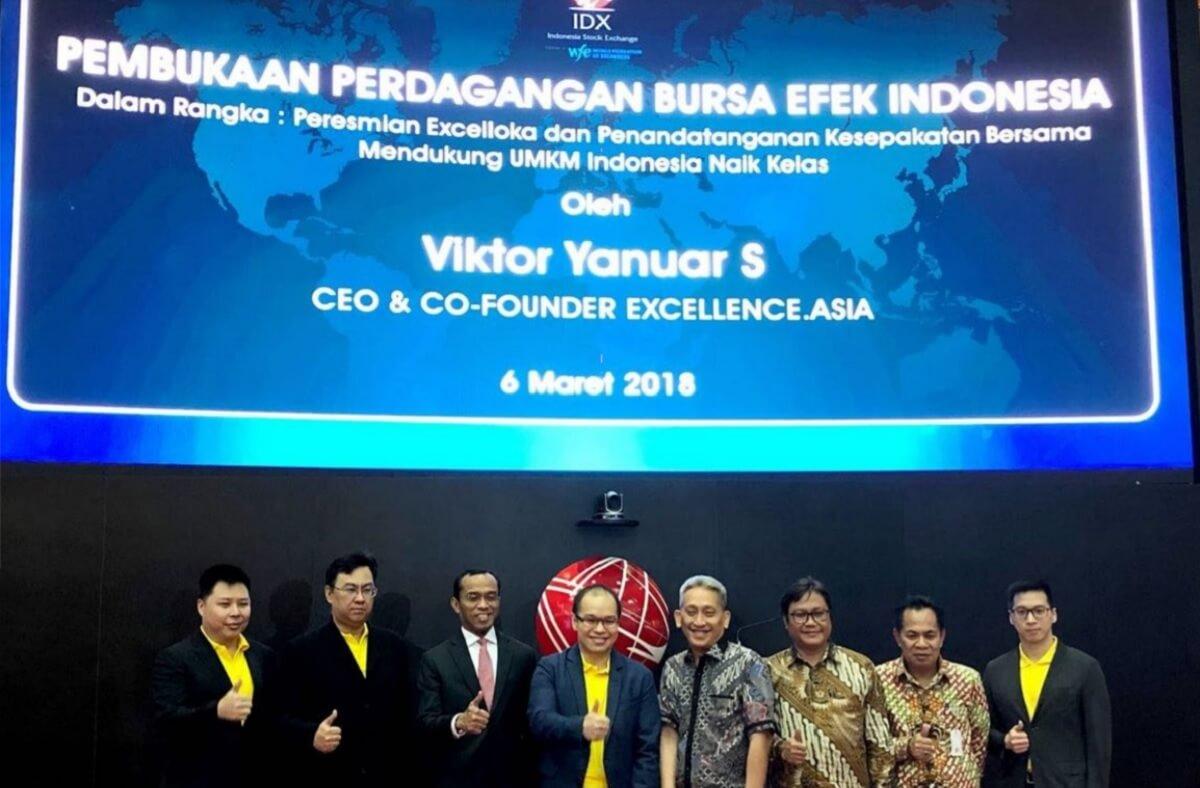 excellence-asia-resmikan-program-excelloka-untuk-umkm-indonesia