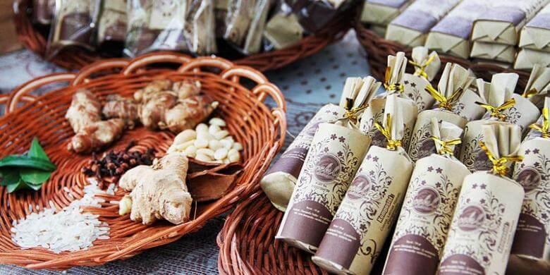 produk-kreatif-kombinasi-coklat-dan-rempah-rempah