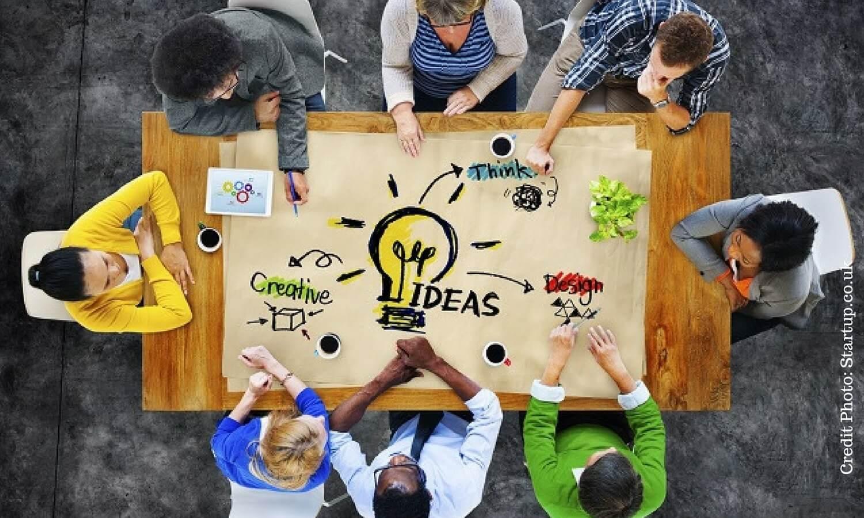 ingin-bisnis-sampingan-bisnis-ini-aja-minim-kompetitor
