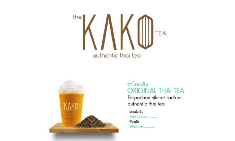 kako-thai-tea-salah-satu-bisnis-waralaba-yang-sedang-naik-daun