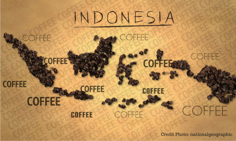 kopi-indonesia