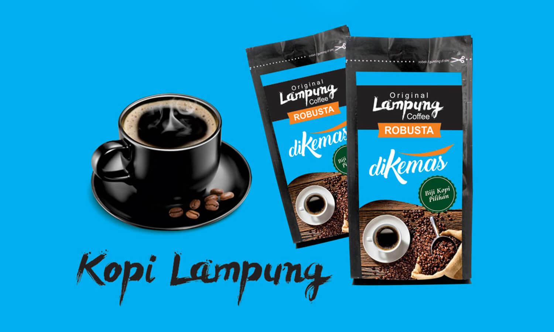 kopi-lampung-primadona-robusta-indonesia