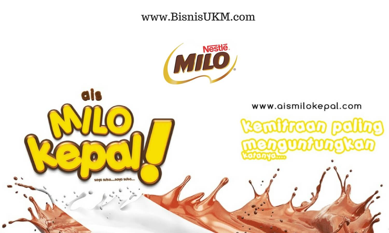 milo-es-kepal
