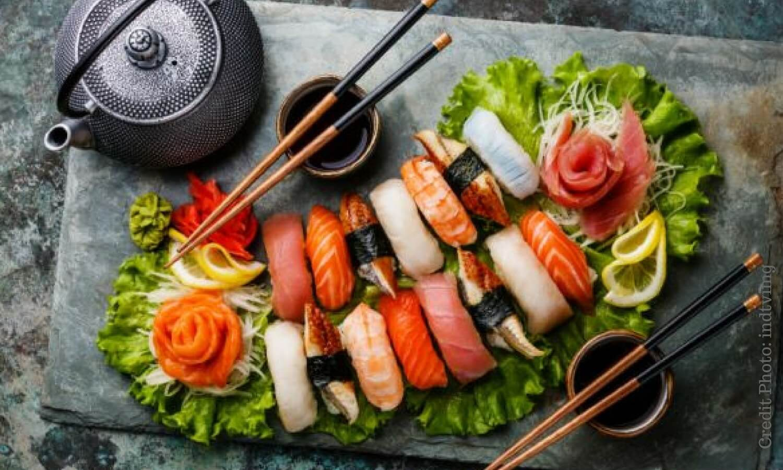 sushi-salah-satu-makanan-khas-jepang
