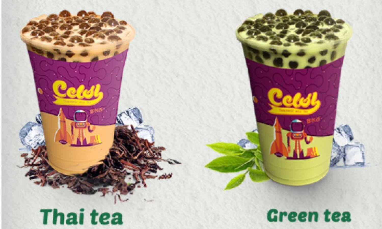 varian-rasa-celsi-milk-tea