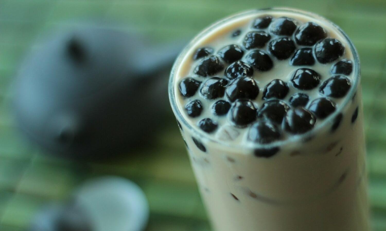 waralaba-minuman-milk-tea-menjadi-bisnis-yang-sangat-menjanjikan