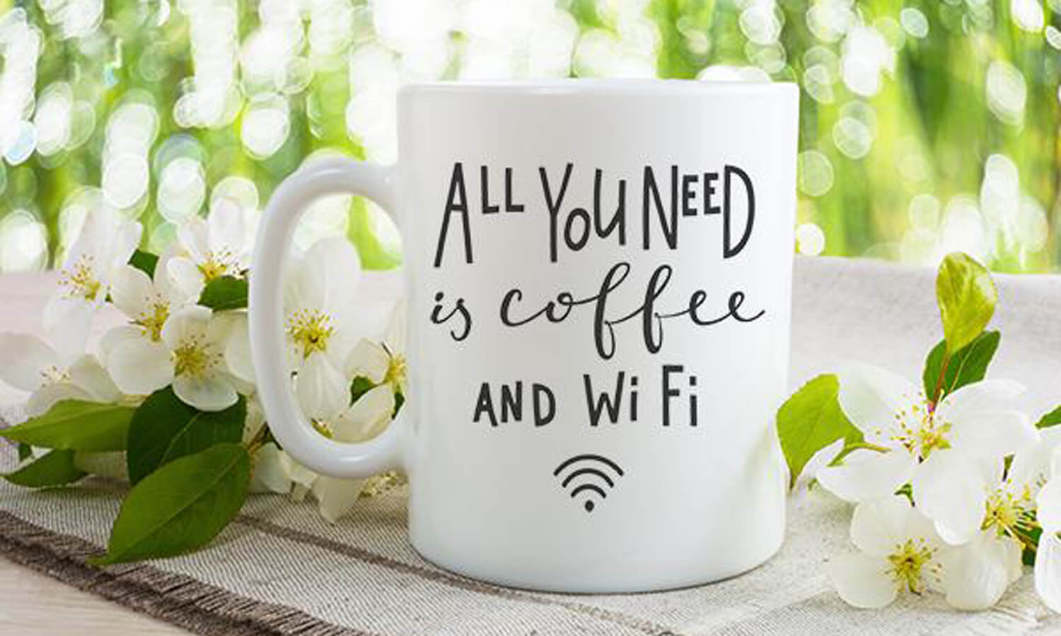 all-you-need-is-coffee-and-wifi-copy