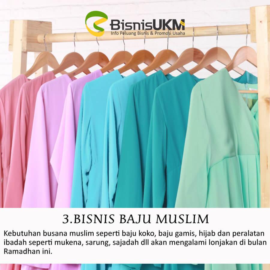 bisnis-baju-muslim