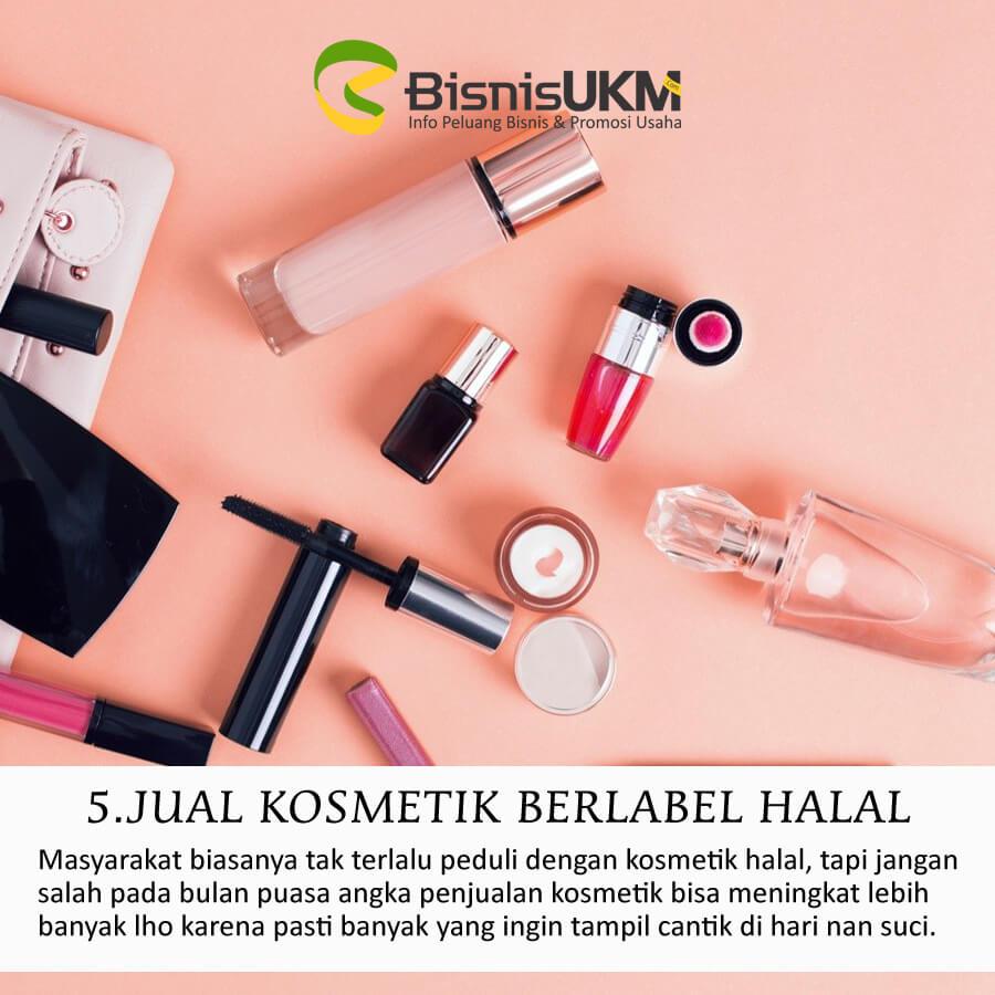 bisnis-kosmetik-halal