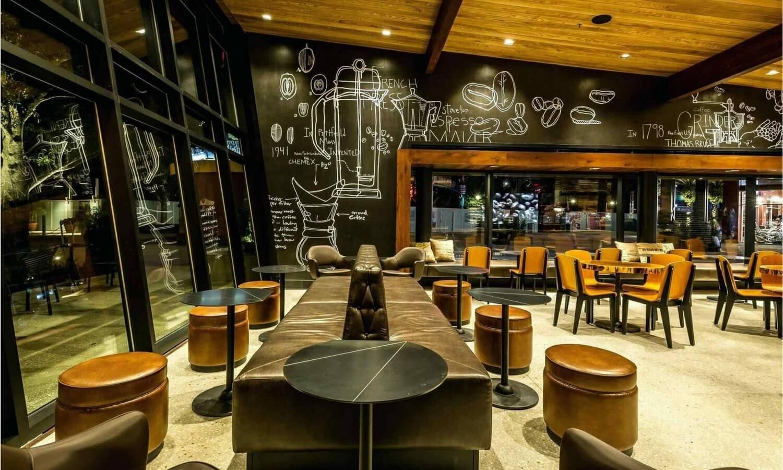 coffee-shop-banyak-menjamur-di-kota-kota-besar-min