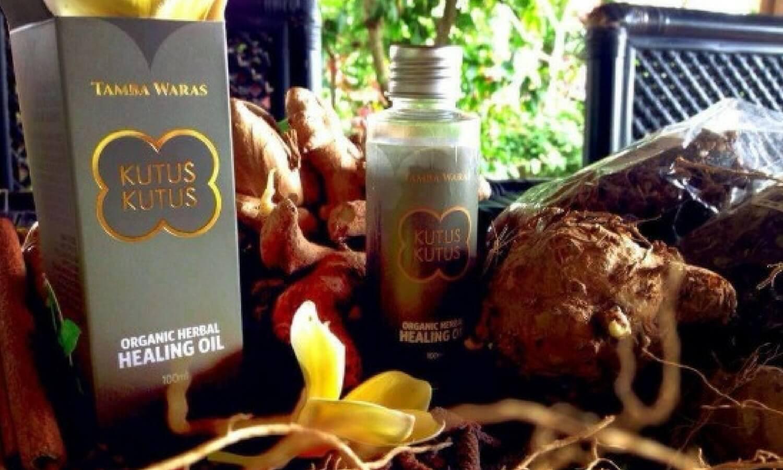 kutus-kutus-healing-oil