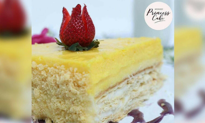 princess-cake-camilan-manja-ala-syahrini