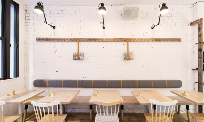 scandinavian-cafe