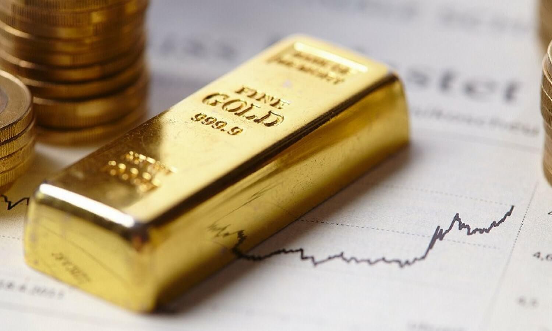 investasi-emas-2