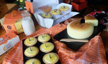 cheese-cake-4