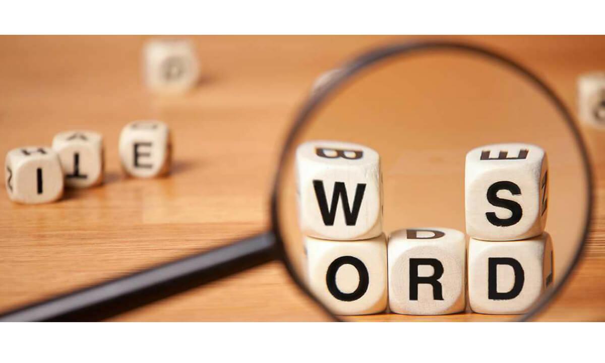 Jasa Terjemahan, Bisnis yang Mudah Untuk Dijalankan Tapi Menguntungkan