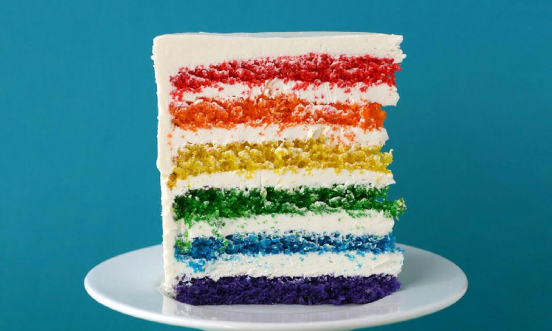 tak-disangka-gadis-21-tahun-ini-penemu-kue-yang-viral-diseluruh-dunia