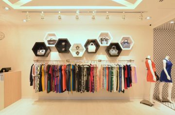 bisnis-fashion