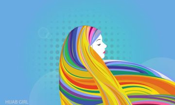 fakta hijab cover