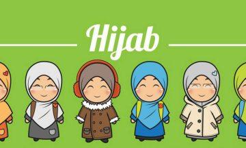 fakta hijab 1