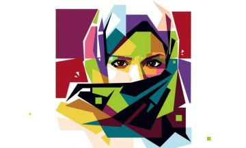 fakta hijab 2