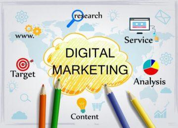 marketing-produk
