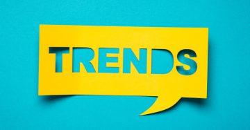 trends-hijab