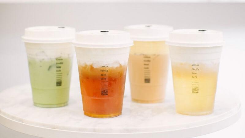4 Kunci Biar Usaha Minuman Kamu Makin Berkembang