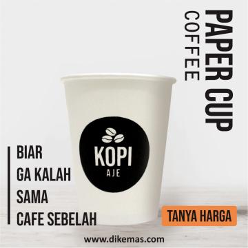 dikemas-cofee-cup