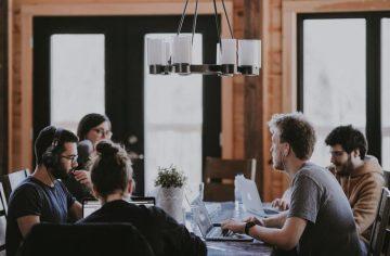bisnis-startup-digital