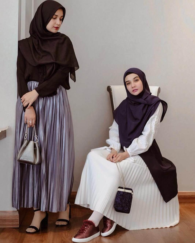 cara-memulai-bisnis-hijab-supaya-bisa-sukses-melebarkan-sayap