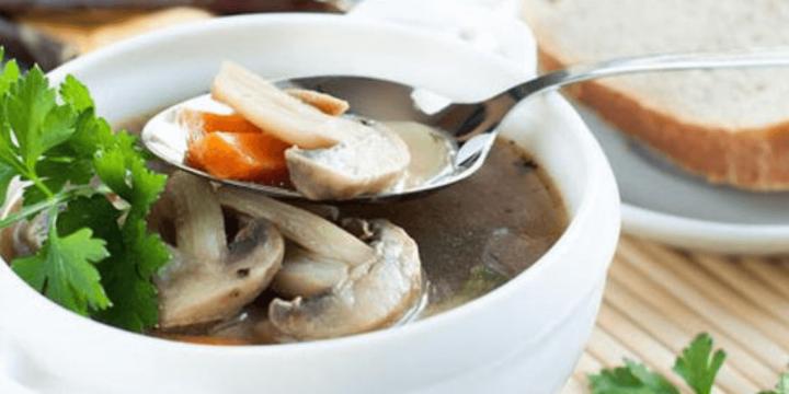 cara-memulai-bisnis-sup-jamur-kekinian-enak-bikin-nagih
