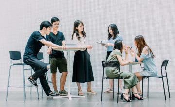 cara-memulai-bisnis-untuk-mahasiswa-biar-nggak-sekadar-wacana