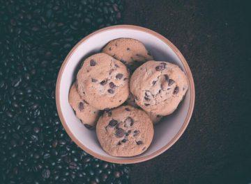cookies-makanan-ringan