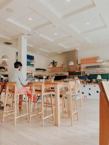 desain-kafe