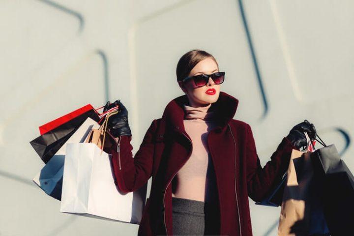 ini-dia-kelebihan-dan-kekurangan-bisnis-fashion-sudah-tahu