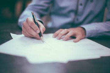 menyusun-proposal-bisnis