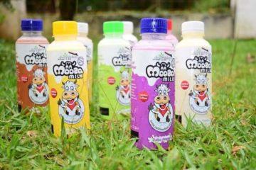 mooza-milk