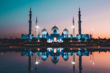 alasan-utama-kamu-perlu-menjalankan-bisnis-di-bulan-ramadan