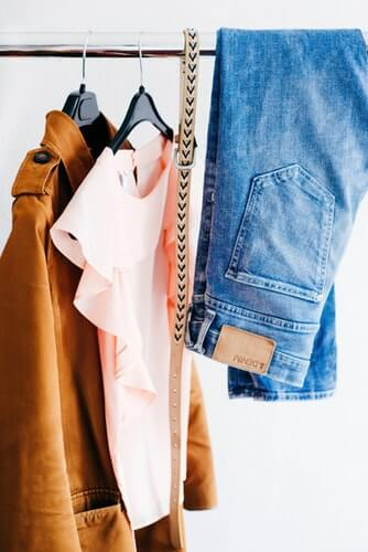 bisnis-fashion-untuk-mahasiswa
