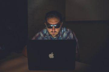 bisnis-online-keuntungannya-bisa-bikin-kamu-ngiler