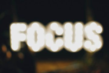 harus-fokus-pada-peluang