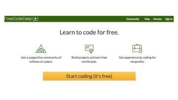 learn-to-code-free