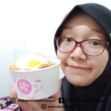 owner-jellyfishcafe